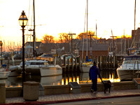 Annapolis MD
